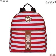 Michael Kors Backpack 041