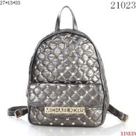 Michael Kors Backpack 011