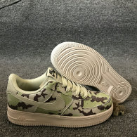 Nike Air Force 1 Low 083