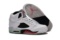 Air Jordan 5 Shoes 003