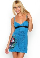 ED Hardy Dress (10)