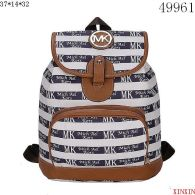 Michael Kors Backpack 039