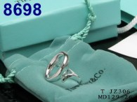 Tiffiny Ring122