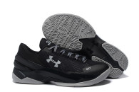 UA Curry 2 low Shoes 002
