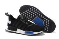 Originals NMD Women Shoes 021