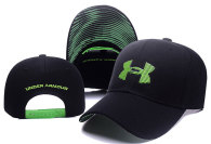 Under Armour Adjustable Hat 027