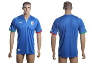 13 14 Italy Thai Jerseys(2)