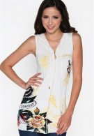 ED Hardy Dress (8)