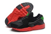 Nike Air Huarache Kid Shoes 005