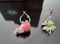Juicy Earrings079