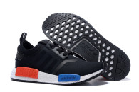 Originals NMD Women Shoes 005