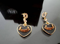 Juicy Earrings075
