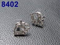 Dior Earrings062