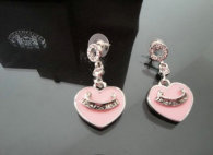 Juicy Earrings071