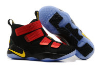 Nike LeBron Soldier 11 Shoes 005