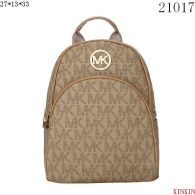 Michael Kors Backpack 005