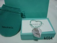 Tiffiny Key chain049