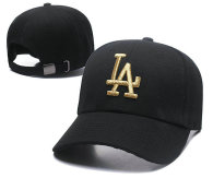 MLB Los Angeles Dodgers Snapback Hat (233)