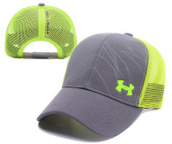 Under Armour Adjustable Hat 030