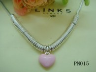 Links Necklace032