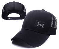 Under Armour Adjustable Hat 032