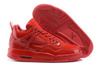 Air Jordan 4 Shoes 010