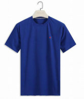 Champion short round collar T-shirt S-XXXXL  (75)