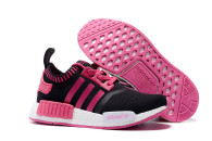 Originals NMD Women Shoes 008