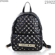 Michael Kors Backpack 010