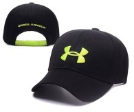 Under Armour Adjustable Hat 005
