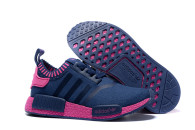 Originals NMD Women Shoes 002
