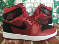 Air Jordan 1 Shoes AAA 086
