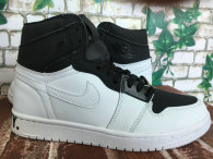Air Jordan 1 Shoes AAA 084