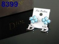 Dior Earrings058