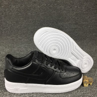 Nike Air Force 1 Low Women Shoes 005
