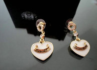 Juicy Earrings074