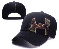 Under Armour Adjustable Hat 023