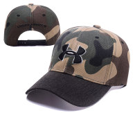 Under Armour Adjustable Hat 021