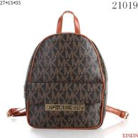 Michael Kors Backpack 007