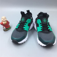Nike Air Huarache Kid Shoes 004