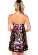 ED Hardy Dress (32)