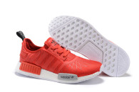 Originals NMD Women Shoes 022