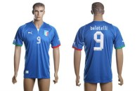 13 14 Italy Thai Jerseys(1)