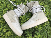 Authentic Nike Special Field Air Force 1 2.0
