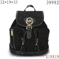 Michael Kors Backpack 031