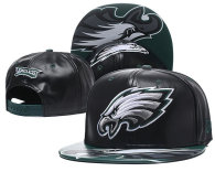 NFL Philadelphia Eagles Snapback Hat (169)