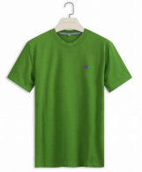Champion short round collar T-shirt S-XXXXL  (78)