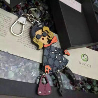 Gucci Hang Decorations 023