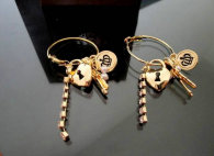 Juicy Earrings077