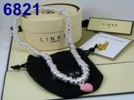Links Necklace054